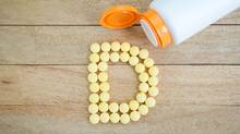 Threshold for vitamin D is far from unanimous. (NatchaS/Getty Images/iStockphoto)