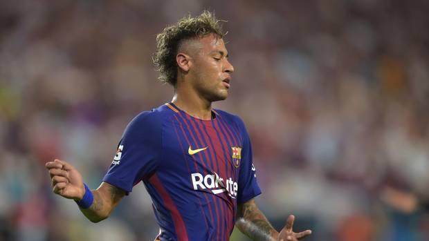 Web-so-neymar-0801