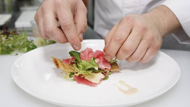 my ambition is wants to be a chef Essay on my ambition in life to become a chef best resume writing services nj edison essay now nursing program admission essay.