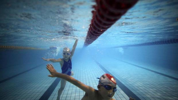 China Following The 39 Win At All Costs 39 Maxim At Olympics