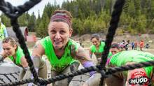 Adventure race companies across Canada say there are just too many growth opportunities at home and abroad (Stephen Hancock/Mudd, Sweat and Tears)