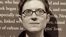 Kate Eichhorn (Handout)