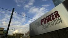 Ontario Power Generation's Toronto office. Nearly one in three managers at Ontario's Crown-owned electrical power generating utility received pay hikes in 2012, despite a legislated wage freeze for the public sector. (FRED LUM/THE GLOBE AND MAIL)