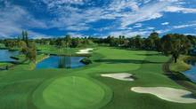 Doral Golf Resort and Spa in Miami, now part of the Trump Hotel Collection, has an Unlimited Championship Golf package available through Dec. 21.