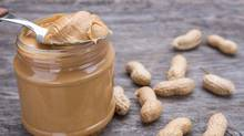 New recommendation by a U.S. government panel marks a new step in the scientific understanding of how peanut allergy develops. (sergoua/Getty Images/iStockphoto)
