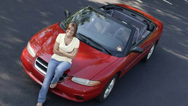 are red cars more expensive to insure the globe and mail. Black Bedroom Furniture Sets. Home Design Ideas