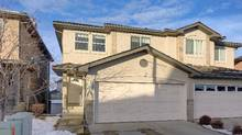 Done Deal, 85 Royal Crest View NW, Royal Oak, Calgary