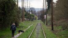 The City of Vancouver and CP Rail have hammered out an agreement that will see the city purchase the Arbutus Corridor lands for $55-million.
