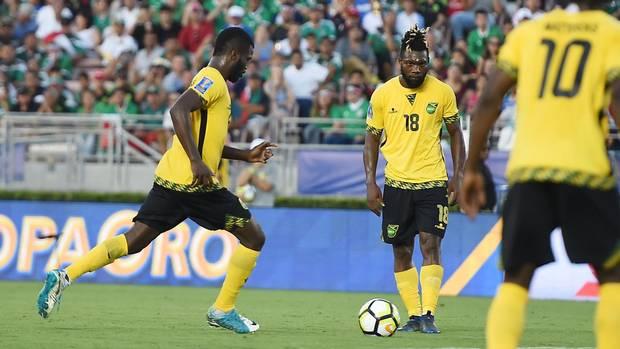 Web-jamaica