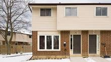 Done Deal, 2 Weiden St., No. 8, St. Catharines, Ont.