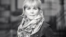 Kate Atkinson's latest novel never lacks illumination. (Handout)