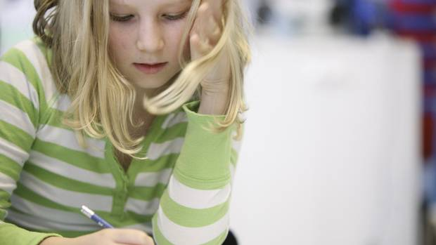 math worksheet : jump math grade 6 answer key  program could help kids get jump  : Jump Math Grade 6 Worksheets