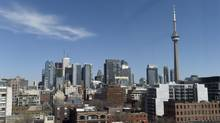 The manager of social research at the City of Toronto says the cancellation of the long-form census has impacted planning for services, and whether free programs are being offered in the most high-need communities. (Fred Lum/The Globe and Mail)