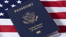 "Citing ""dramatically"" increased numbers of Americans abandoning their citizenship, the U.S. State Department is raising its renunciation fee to $2,350 (U.S.) a person on Sept. 12, up from the current $450. (Thinkstock)"
