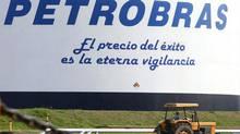 (CARLOS HUGO VACA/REUTERS)