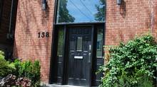 Done Deal, 138 Langley Ave., Toronto
