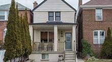 Done Deal, 373 Winnett Ave., Toronto