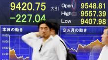 Nikkei (Shizuo Kambayashi)
