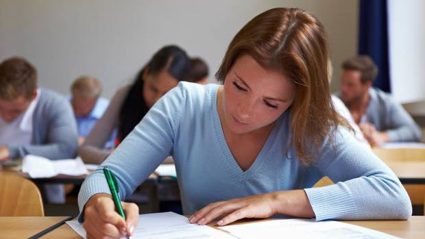 Mba assignments non plagiarized in uk