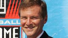 Celebrity sports agent Leigh Steinberg is seen in an August 2006, file photo. (Mark Duncan/AP/Mark Duncan/AP)