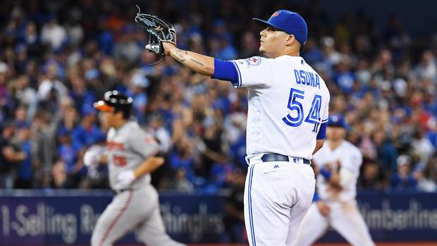 Fng517_bba_orioles_blue_jays_20160928