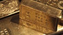 The enlarged Primero would produce the equivalent of 250,000 to 270,000 ounces of gold next year from two producing mines and has the potential to produce 400,000 gold-equivalent ounces by 2017. (Ajay Verma/Reuters)