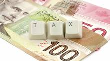 A move to pre-populated tax forms requires a shift in attitude and focus of both the tax authority and the tax filer, a shift that does not occur overnight. (iStockphoto)
