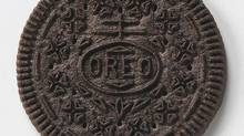 When a blackout hit the Super Dome in New Orleans, bringing the game to a halt, Oreo's marketing team sprang into action. Within minutes they had drawn up and approved a joke about the blackout that was posted on Twitter with speed that surprised ad industry watchers. (Kraft Foods)