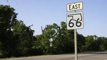 Driveaways are an inexpensive way to check out Route 66.