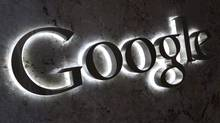 Google defends its unequal voting structure, and even created a class of shares with no voting rights at all. (CHRIS HELGREN/REUTERS)