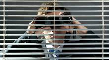 Employers need to let their employees know if they're monitoring their activity and how that information will be used. (Getty Images/Hemera)