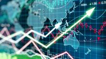 Investors rushed to rediscover the permanent portfolio after suffering from painful losses caused by the crash of 2008. It promises a soothing combination of relative safety and reasonably good returns. (Getty Images/iStockphoto)