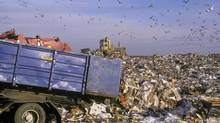 Industrial waste management is suddenly sexy (Thinkstock/Thinkstock)