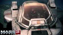 A screenshot from BioWare's upcoming Mass Effect 3. (BioWare)