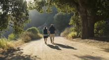 Though GICs are more valuable in taxable accounts, bonds that trade at a premium have a place in registered retirement savings plans. (Thinkstock)