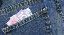 If young investors have amassed any money at all, the amount is usually modest. Is it any wonder then that many investment advisers overlook this demographic in favour of older, more established clients with thicker wallets? (iStockphoto)