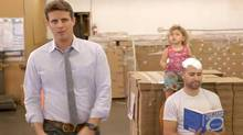 The promo video for viral hit Dollar Shave Club.