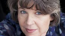 Meg Wolitzer is the sort of writer who makes aspiring novelists wonder what is left to say (Nina Subi/Penguin Group)