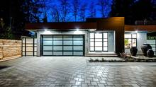 Done Deal, 2215 Bowser Ave., North Vancouver, B.C.