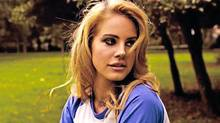 Lana Del Rey (Handout)