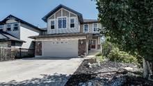 12501 Crestmont Blvd. SW, Calgary