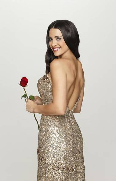 The Bachelorette (ABC, CITY-TV, 8 p.m.) Loyal viewers who have been following ABC's torrid love-connection series this summer will be counting down the minutes to tonight's 10th-season finale. After being wined, dined and wooed by 25 male suitors over the past three months, feisty single lady Andi Dorfman (who famously walked out on that cad Juan Pablo Galavais on The Bachelor last year) has finally whittled the list down to two potential soul mates: Former pro baseball player Josh Murray and software sales executive Nick Viall. While both men are rakishly handsome and vaguely intelligent, only one will receive the coveted rose from Andi. No wagering, please.