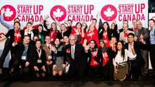 Five key takeaways from Startup Day on the Hill, which took place in Ottawa at the end of November (Startup Canada)