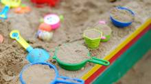 Daycares at two French-language schools in Vancouver have been given notice and may have to close to make room for classroom space, disappointing parents who hoped a court decision last year would resolve long-standing overcrowding concerns. (Getty Images/iStockphoto)