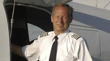 Klaus Sonnenberg (Atlantic Charter)