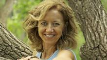 Suzanne West is the founder of Imaginea Energy Corp.