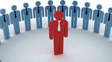 Do 'high-potential' leadership programs really work? (iStockphoto/iStockphoto)
