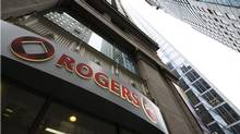 Rogers Communications Inc. is calling on Ottawa to treat all telecom companies equally if it changes foreign investment rules for the sector. (MARK BLINCH/REUTERS/MARK BLINCH/REUTERS)