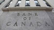 """If we do see things calm down, the Bank of Canada might start raising interest rates; then your bond portfolio would have a negative return,"" says Rob Bechard, head of ETF portfolio management at BMO Asset Management Inc. (CHRIS WATTIE/REUTERS)"