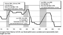Chart tracks the performance of loans in times of rising interest rates, whereas traditional government bond funds, ETF, and pools decline.Let me be blunt: interest rates will likely not stay this low forever. It's just a matter of when they rise. And that's exactly the time you want to be positioned in senior loans.